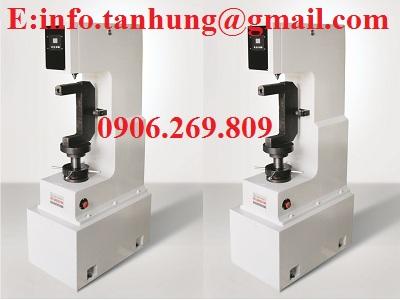 Máy đo độ cứng HB (Brinell) HB-3000T; Máy đo độ cứng Brinell HB