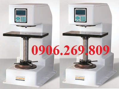 Máy đo độ cứng HB (Brinell) HB-3000D; Máy đo độ cứng Brinell HB
