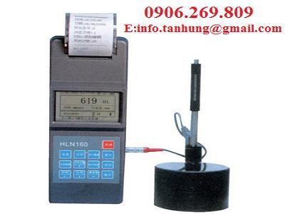 Máy đo độ cứng Phase II: PHT-1800;PHT-1900;PHT-2100;PHT-3300;PHT-3500;PHT-1740/1750/1840/1850