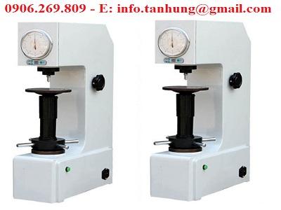 Máy đo độ cứng kim loại HRD-150; Máy đo độ cứng HRC (Rockwell)