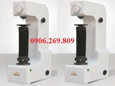 Máy đo độ cứng kim loại HRD-150B; Máy đo độ cứng HRC (Rockwell)