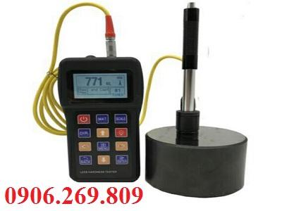 Máy đo độ cứng kim loại cầm tay SH180Plus+ (Màn hình hiển thị LCD, Dễ vận hành)
