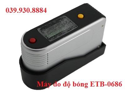 Máy đo độ bóng ETB-0686