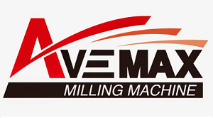 AVEMAX MACHINERY CO., LTD