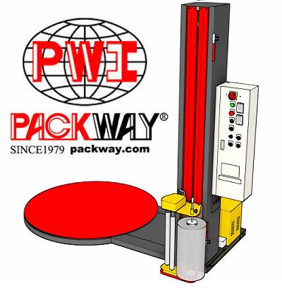 Packway Inc