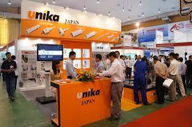 UNIKA CO.,LTD